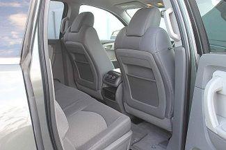 2011 Chevrolet Traverse LT w/1LT Hollywood, Florida 30