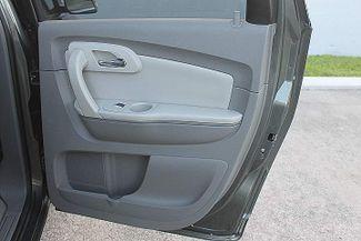 2011 Chevrolet Traverse LT w/1LT Hollywood, Florida 51