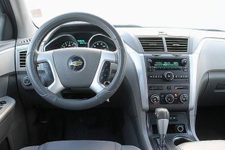 2011 Chevrolet Traverse LT w/1LT Hollywood, Florida 17