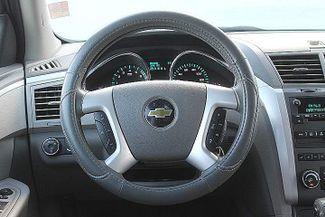 2011 Chevrolet Traverse LT w/1LT Hollywood, Florida 15