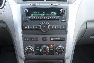 2011 Chevrolet Traverse LT w/1LT Hollywood, Florida 18