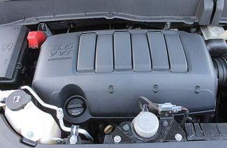 2011 Chevrolet Traverse LT w/1LT Hollywood, Florida 35
