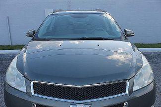 2011 Chevrolet Traverse LT w/1LT Hollywood, Florida 45
