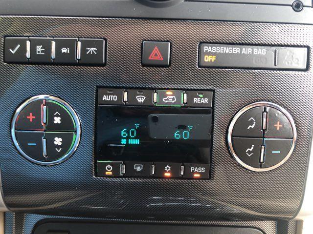 2011 Chevrolet Traverse LTZ Houston, TX 30