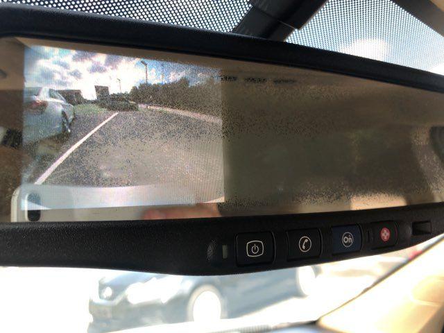 2011 Chevrolet Traverse LTZ Houston, TX 32