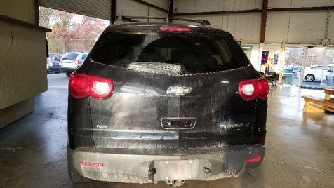 2011 Chevrolet Traverse LT w/2LT | JOPPA, MD | Auto Auction of Baltimore  in JOPPA, MD