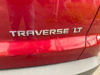 2011 Chevrolet Traverse LT w/2LT New Brunswick, New Jersey 10
