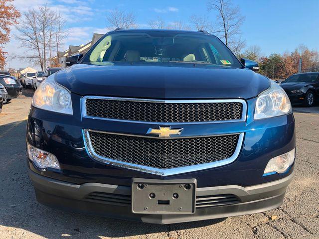 2011 Chevrolet Traverse LT w/2LT in Sterling, VA 20166