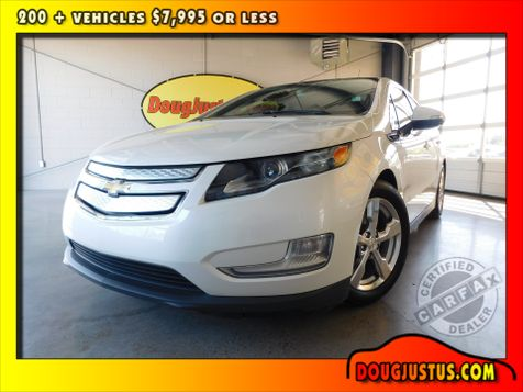 2011 Chevrolet Volt  in Airport Motor Mile ( Metro Knoxville ), TN