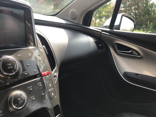 2011 Chevrolet Volt in Carrollton, TX 75006