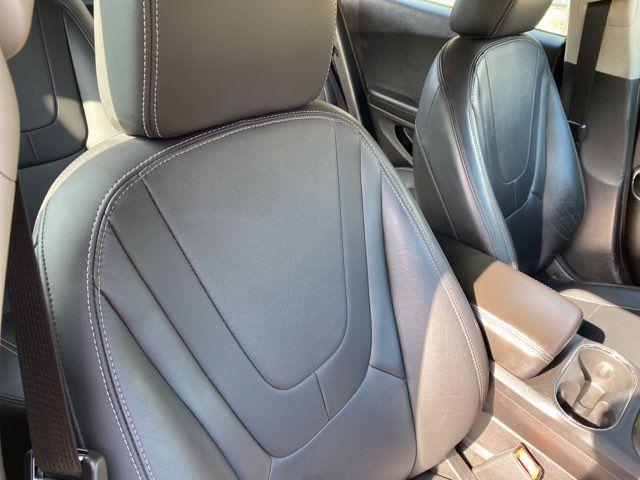 2011 Chevrolet Volt ONE OWNER in Carrollton, TX 75006