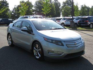 2011 Chevrolet Volt Base in Kernersville, NC 27284