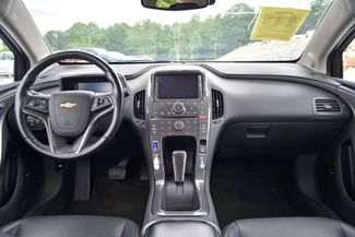 2011 Chevrolet Volt Naugatuck, Connecticut 17