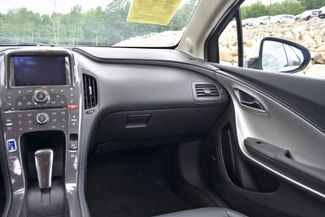 2011 Chevrolet Volt Naugatuck, Connecticut 18