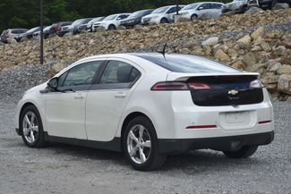 2011 Chevrolet Volt Naugatuck, Connecticut 2