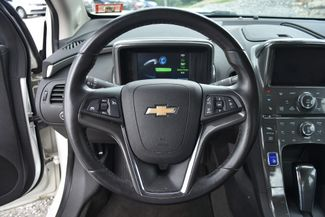 2011 Chevrolet Volt Naugatuck, Connecticut 21