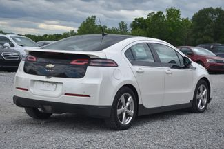 2011 Chevrolet Volt Naugatuck, Connecticut 4