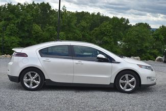 2011 Chevrolet Volt Naugatuck, Connecticut 5