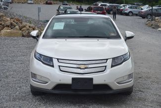 2011 Chevrolet Volt Naugatuck, Connecticut 7