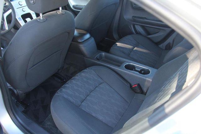 2011 Chevrolet Volt Santa Clarita, CA 14