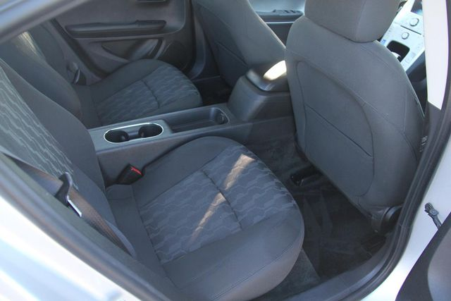 2011 Chevrolet Volt Santa Clarita, CA 15