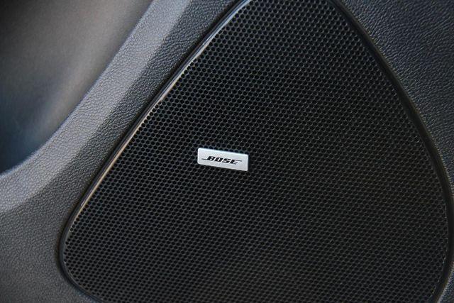 2011 Chevrolet Volt Santa Clarita, CA 24