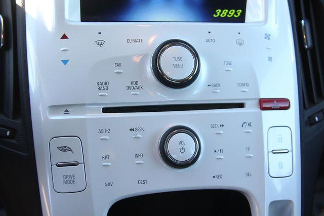 2011 Chevrolet Volt Santa Clarita, CA 19