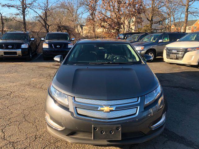 2011 Chevrolet Volt in Sterling, VA 20166