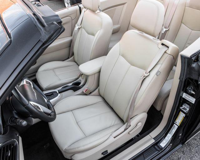 2011 Chrysler 200 Limited Burbank, CA 10