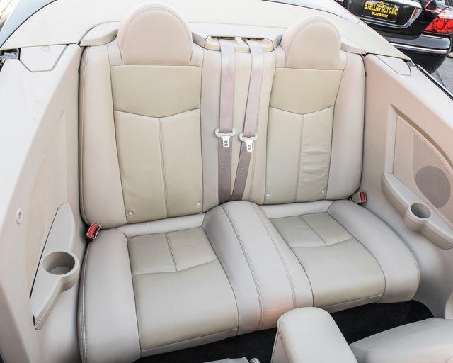 2011 Chrysler 200 Limited Burbank, CA 11