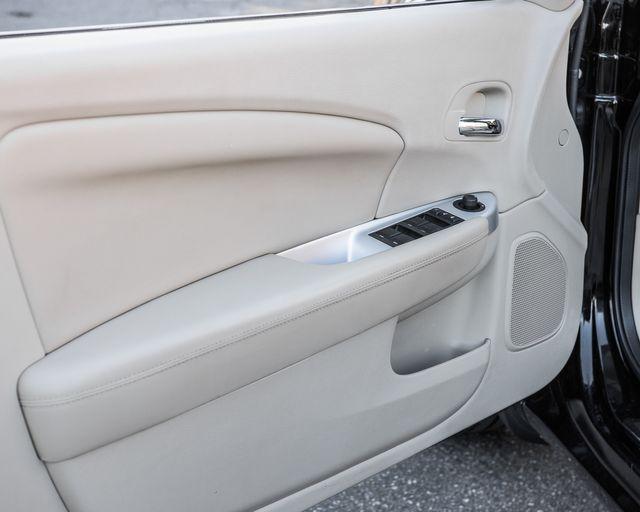 2011 Chrysler 200 Limited Burbank, CA 21