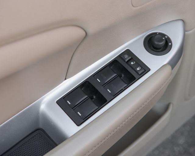 2011 Chrysler 200 Limited Burbank, CA 22