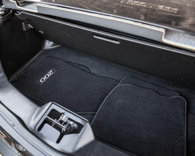2011 Chrysler 200 Limited Burbank, CA 24