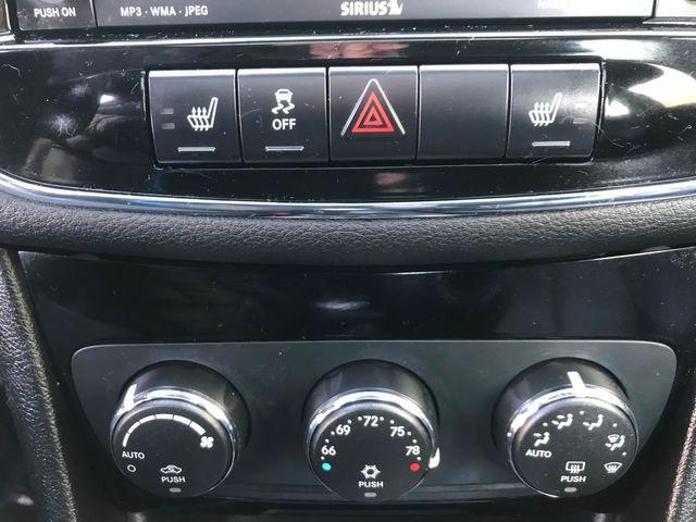 2011 Chrysler 200 Limited Farmington, MN 9