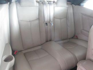2011 Chrysler 200 Touring Gardena, California 11