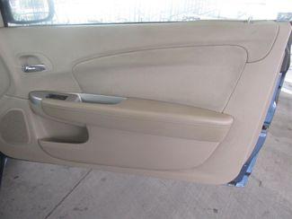 2011 Chrysler 200 Touring Gardena, California 12