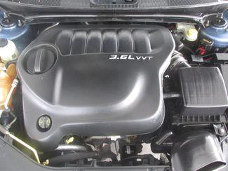 2011 Chrysler 200 Touring Gardena, California 14