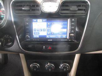 2011 Chrysler 200 Touring Gardena, California 6
