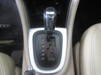 2011 Chrysler 200 Touring Gardena, California 7
