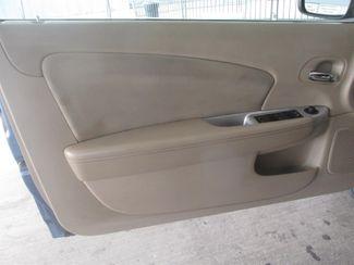 2011 Chrysler 200 Touring Gardena, California 8