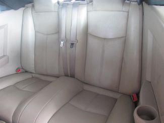 2011 Chrysler 200 Touring Gardena, California 10