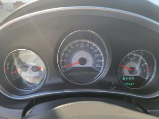 2011 Chrysler 200 Touring Gardena, California 5