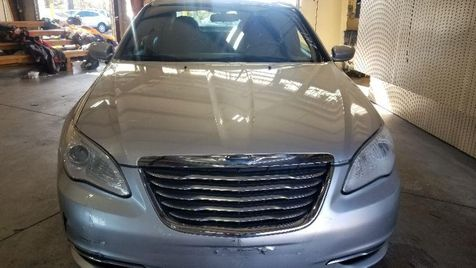 2011 Chrysler 200 Touring | JOPPA, MD | Auto Auction of Baltimore  in JOPPA, MD