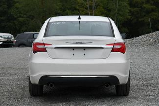 2011 Chrysler 200 Limited Naugatuck, Connecticut 3