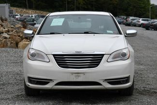 2011 Chrysler 200 Limited Naugatuck, Connecticut 7