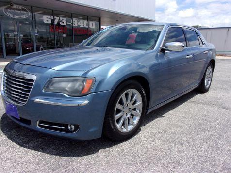 2011 Chrysler 300 300C in Abilene, TX