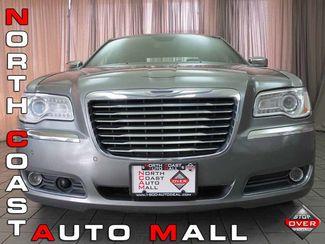 2011 Chrysler 300 in Akron, OH