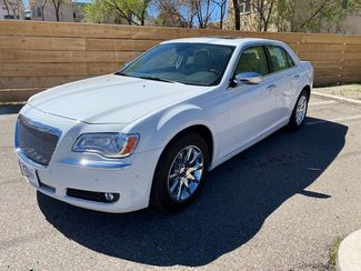 2011 Chrysler 300 Limited in Albuquerque, NM 87106