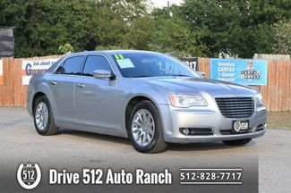 2011 Chrysler 300 Limited in Austin, TX 78745