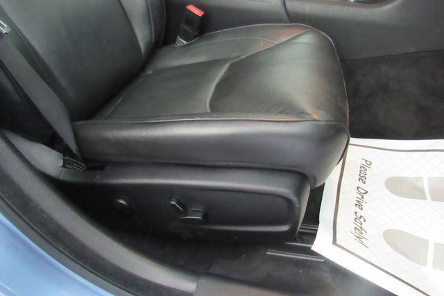 2011 Chrysler 300 300C W/ NAVIGATION SYSTEM/ BACK UP CAM Chicago, Illinois 12